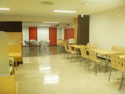 Dojima Club