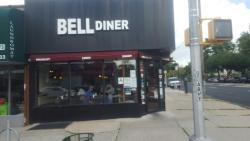 Bell Diner