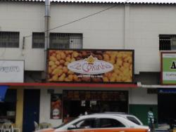 Ze Coxinha