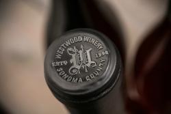 Westwood Estate Wines