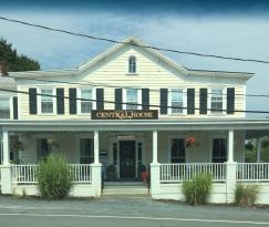 Central House Inn