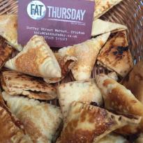 Fat Thursday