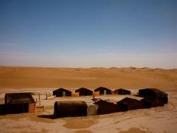 Authentic Sahara Tours Private Day Tours