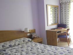 Hotel Montalvo