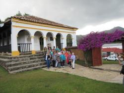 Museo Jtatik Samuel