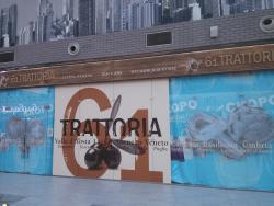 Trattoria61