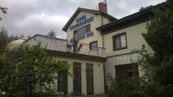 Dwor Naleczowski Vitaligs Spa