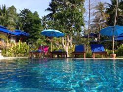 The Shore Resort