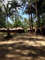 Sea Gypsy Village Resort & Dive Base