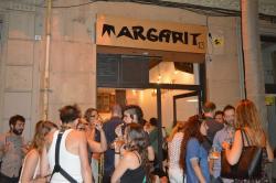 13 De Margarit