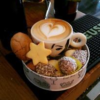 Caffe Leone