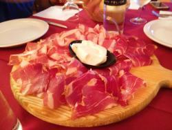 Latera Ristorante e Pizza