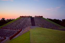 Kamezuka Mound