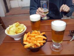 Mariolo's Pub