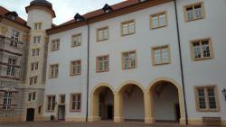 Museum Ettlingen
