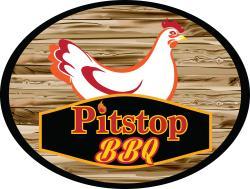 PitStop BBQ