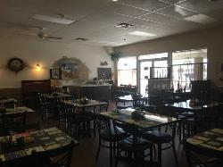 THE BEST North Port Restaurants TripAdvisor - Family table north port