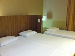 Filia Hotel