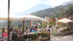 Gelateria Castellari Pagina Ufficiale