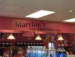 Marylou's News
