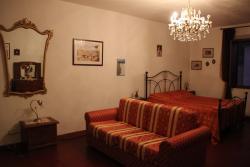 Casa La Fontina