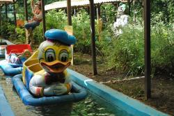 Familiepark Harry Malter