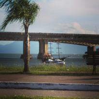 Beira Mar Sul