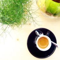 Andersen Cafe