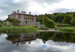 Westport House & Gardens