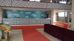 Shangqingwan Hotel