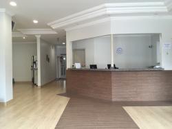 Gon Ville Hotel