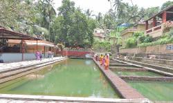 Kadri Manjunath Temple