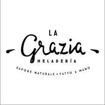 Heladeria La Grazia