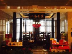 Royal Run Hotel