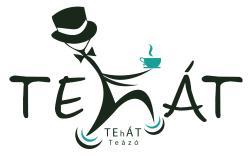 TEHÁT Tea House