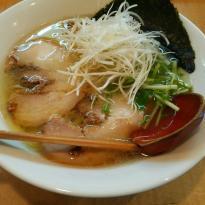 Menya Himawari