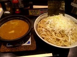 Watanabe Seimen Saiin
