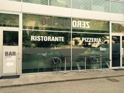 DoppioZero ristorante pizzeria