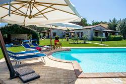 La Cascina Resort