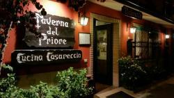 Taverna Del Priore