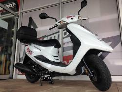 P-Moto Racing Rental