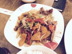 Xcc Original Chinesische Kuche
