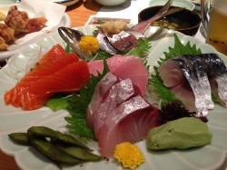 Nihonkai Shoya Hanyu