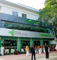 Sree Ganapathy Restaurant