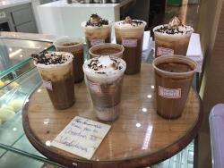 Planeta Cafe