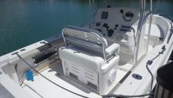 Fish 'N Fun Boat Rentals