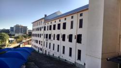 Hotel Mosteiro Sao Jose