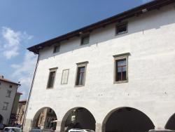 Biblioteca Guarneriana