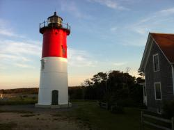 ‪Nauset Light‬