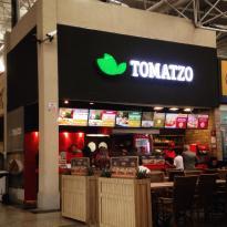 Tomatzo